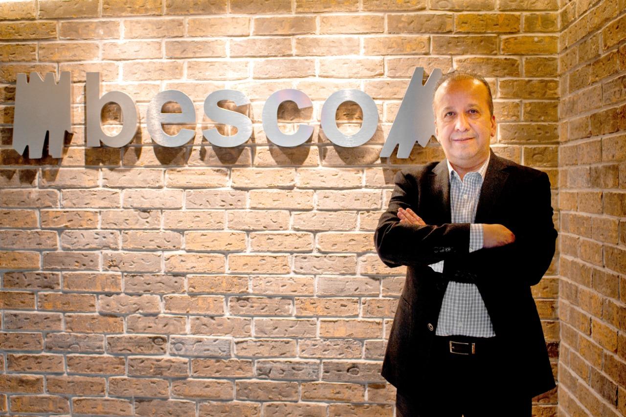 Oscar-Quiroz