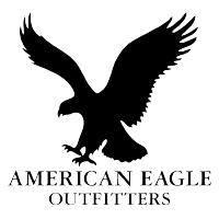besco - american eagle logo -01