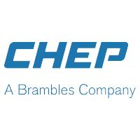 besco - chep logo -01