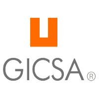 besco - gicsa logo -01