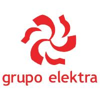 besco - grupo elektra logo -01