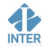 besco - inter proeccion logo -01
