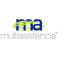 besco - multiasistencias logo -01