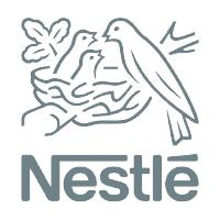 besco - nestle logo -01