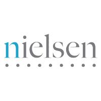 besco - nielsen logo -01