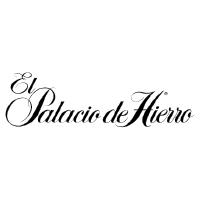 besco - palacio de hierro logo -01