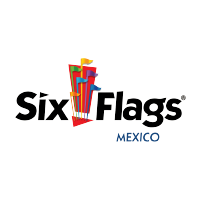 besco - six flags logo -01