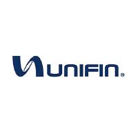 besco - unifin logo -01